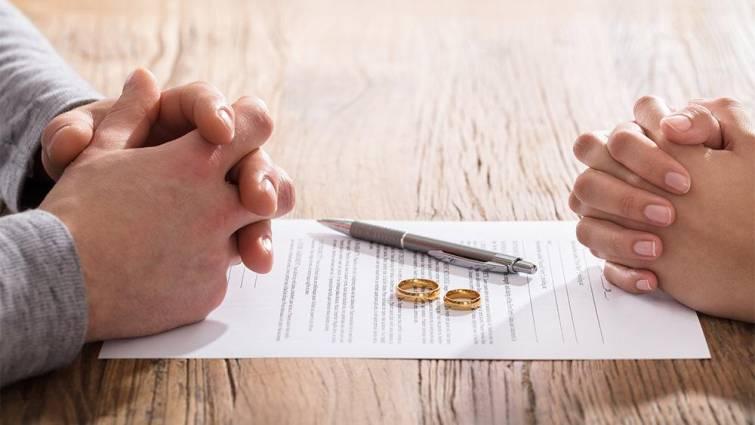 direitos no divorcio