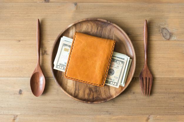 direitos pensão alimenticia