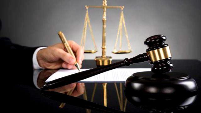 advogado sem pagar