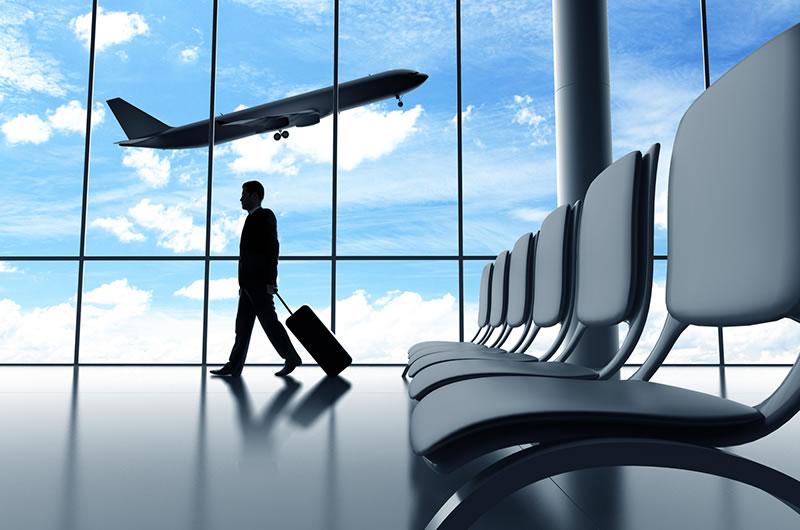 agencia de turismo responde por atraso em voo