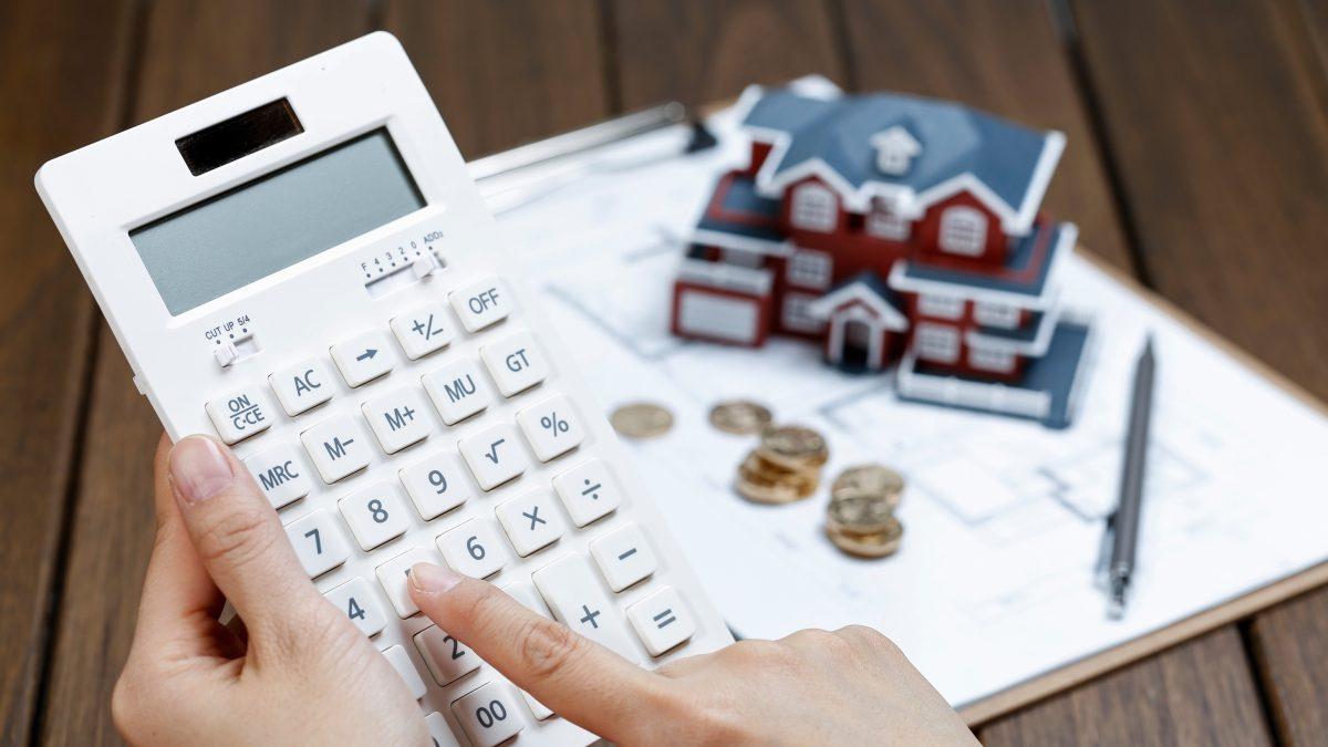 como diminuir o imposto do inventario